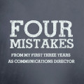 fourlessons_thumb