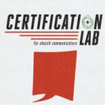 certificationlab