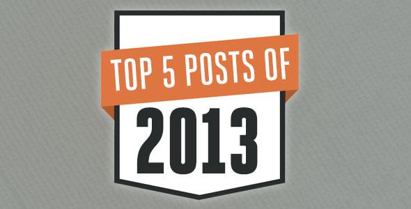 top5_2013