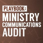 playbook-communicationsaudit_thumb