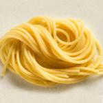 spaghetti_thumb